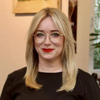 Sandra Kempe