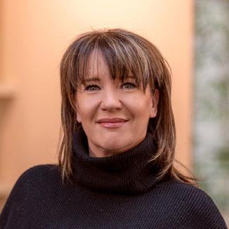 Ines Kerger