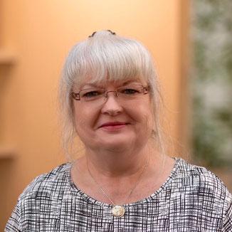 Evelyn Kaiser