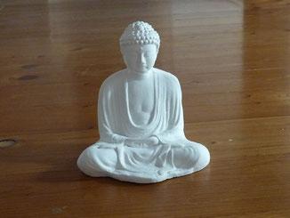 Meditation |Buddha - Bielefeld