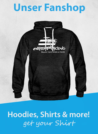 Trailer Bike tout terrain Streamliner