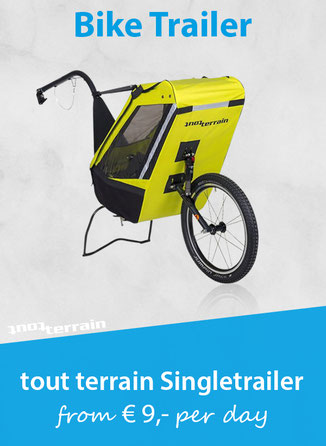 E-Bike Trekking GIANT Anytour 2020