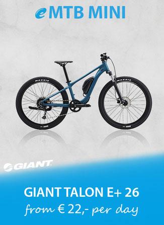 GIANT Revolt 2021 Road- Gravelbike