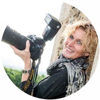 Cornelia Trinko, Netzwerk Praxisgemeinschaft Vitalis, Horn, Niederösterreich