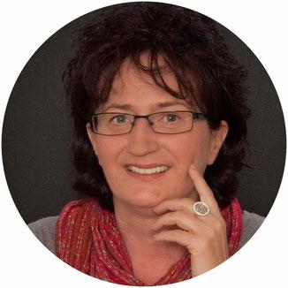Monika Schweitzer, Netzwerk Praxisgemeinschaft Vitalis, Horn, Niederösterreich