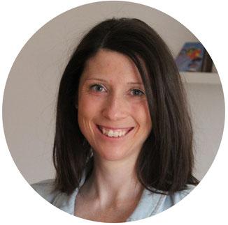 Helga Aigner, Netzwerk Praxisgemeinschaft Vitalis, Horn, Niederösterreich
