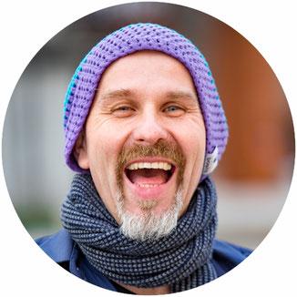 Markus Zahrl, Netzwerk Praxisgemeinschaft Vitalis, Horn, Niederösterreich