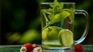 Trinkwasser - Das solltest du wissen! - fair4world