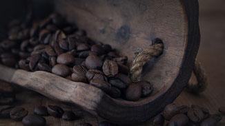 Kaffee - aromatischer Genuss und wichtiges Handelsgut - fair4world