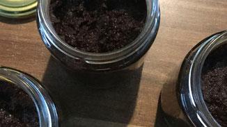Leckere Nuss-Nougat-Creme zum Selbermachen - fair4world