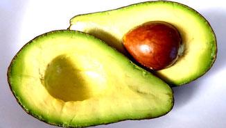 Superfood Avocado - fair4world - fairani