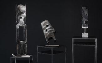cubisme picasso sculptures