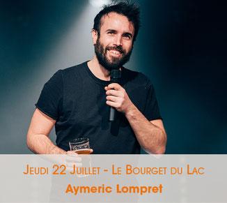 AymericLompret