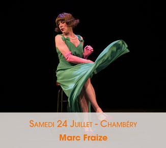 MarcFraize