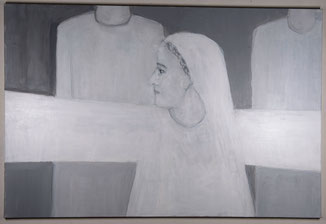 Helga-Katharina Berndt