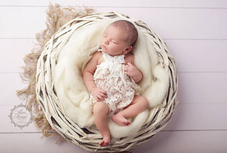 Baby Newborn Props Neugeborenen Babybild Newborn Babyfotografie Haarband Bauchband Fotografie Taufe Schwangerschaft Belly Kleid Schwangerschaftskleid