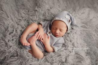 Baby Newborn Props Neugeborenen Babybild Newborn Babyfotografie Haarband Bauchband Fotografie Taufe Schwangerschaft Belly Kleid Schwangerschafts kleid Wrap Stretch Wrap Cheesecloth