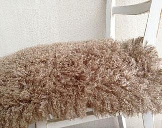 Baby Newborn Props Neugeborenen Babybild Newborn Babyfotografie Haarband Bauchband Fotografie Taufe Schwangerschaft Belly Kleid Schwangerschaftskleid Wrap Stretch Wrap Cheesecloth