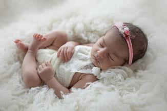 reborn babies, baby, reborn baby, newborn props, babyshooting, newborn, baby fotoshooting, baby hair bands, reborn baby girl, hair band, fotoshooting baby, newborn shooting, props newborn, baby shooting