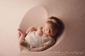 Neugeborenen Outfit, Neugeborenen Set, Fotoshooting Baby, Baby Fotografie, Newborn Outfit, newborn Set, Mädchen Outfit, Neugeborenen Body, Baby Shooting, Props Newborn, Baby Fotoshooting, Fotoaccessoires, Baby Prop, Baby Haarband,