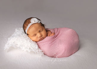 Baby Newborn Props Neugeborenen Babybild Newborn Babyfotografie Haarband Bauchband Fotografie Taufe Schwangerschaft Belly Kleid Schwangerschaftskleid Wrap Stretch Wrap Cheesecloth