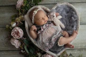 Neugeborenen Requisiten, Fotografie Prop, Neugeborenen Set, Baby fotografie prop, Neugeborenen Accessoires, Baby Haarband, Baby foto shooting, geschenk zur geburt, baby geschenk, baby fotografie, fotografie zubehör, fotografie requisiten