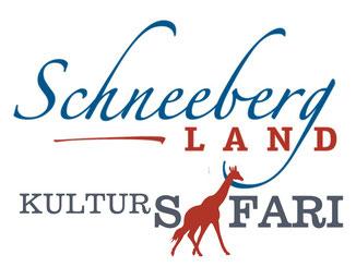Schneebergland Kultursafari