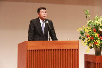 岡崎 郁 読売巨人軍二軍監督