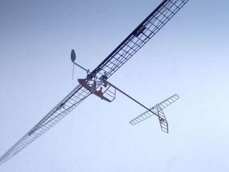 エアロベース(aerobase)[H004]ダイダロス 88
