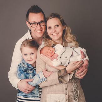 Familienfotos Waltrop Datteln Dortmund Recklinghausen