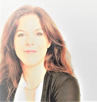 Dr. Anja Ostendorp - Sanduhrmodell Coaching für Führungskräfte