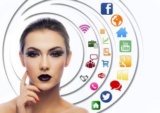 Tagesseminar zur Social Media Kommunikation