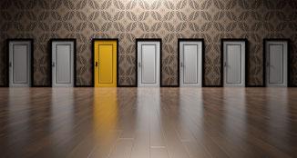 Die richtige Vertriebsstrategie als Teil der Marketingstrategie