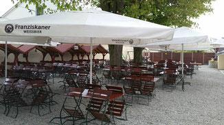 Bier, Craft Bier, Craft Beer, BBQ, Grillen in Gundelfingen an der Donau