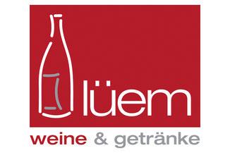 www.lueem.ch