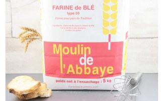 Atelier des papilles Montbozon produits locaux Haute Saone Franche-Comté