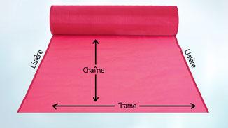 comment faire une jupe plissée