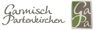 Logo GaPa: © Das GaPa-Logo ist eine eingetragene Marke des Markt Garmisch-Partenkirchen für die Zahnarztpraxis Berthold Pilsl in Garmisch