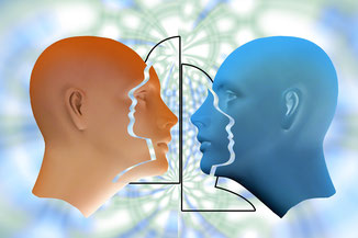 Une thérapie comportementale et cognitive pour reprendre le contrôle de sa vie