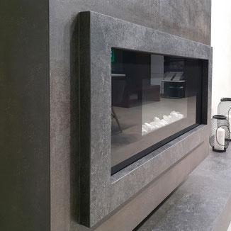 Kas gamina presuotos keramikos stalviršius