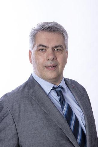 Achim Renner