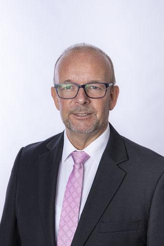 Bernd Schiefer
