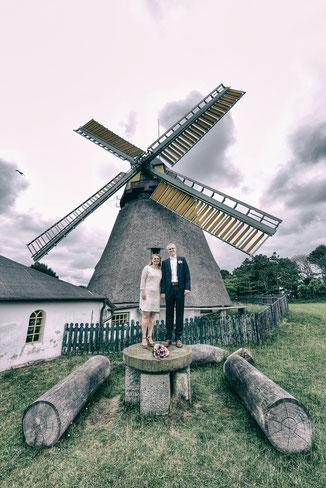 Fotograf Cuxhaven, Hochzeitsfotograf Cuxhaven, Hochzeitsfotos Cuxhaven, Heiraten am Deich Cuxhaven, Hochzeit Leuchtturm Cuxhaven, Duhnen, Fotograf Cuxhaven Hochzeit, Strandfotograf, Fotograf Nordsee, Hochzeitsfotos Cuxhaven, 2016, 2017, 2018
