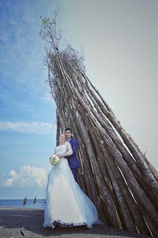 Fotograf Greetsiel Hochzeitsfotograf Greetsiel Hochzeitsfotos Greetsiel Heiraten am Deich Greetsiel, Krummhörn, Fotograf Greetsiel Hochzeit, Hochzeitsfotos Greetsiel, Ostfriesland, 2016, 2017, 2018