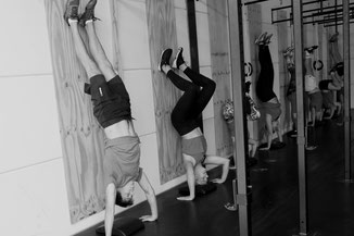 Gymnastics, Small group training, groepstraining, Strength & Conditioning, Kracht , Conditie, Fitness, Sport , Cross-training