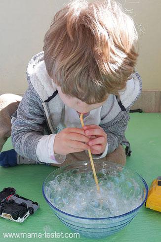Wasserspiele für kinder, spiele mit wasser