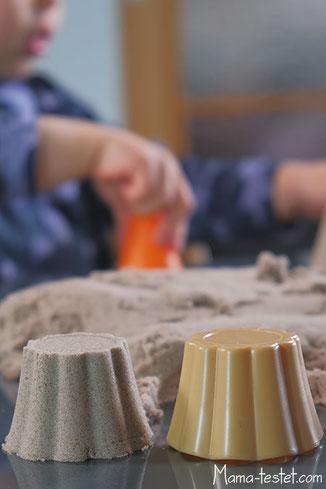 kinetic sand inhaltsstoffe