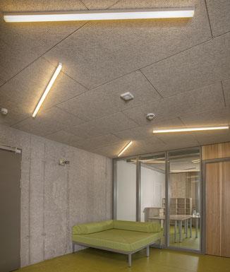 Architektur / Interieur