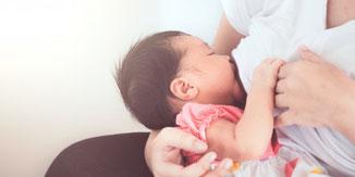 Stillberatung Mütterberatung im Babyladen Winterthur