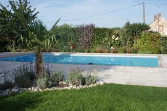 Entretien et rénovation de piscine par Tradi Piscines à Saint-Pryvé-Saint-Mesmin (45)